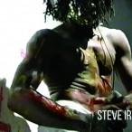 Steve Irvin-Michael Morrissey-Franc Baliton thumbnail