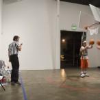 basketball10 thumbnail