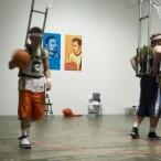 basketball6 thumbnail