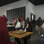 chess1 thumbnail