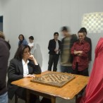 chess6 thumbnail