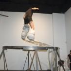 trampoline1 thumbnail