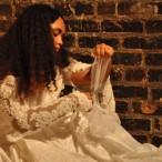 Nathalia Fagundes 1 thumbnail