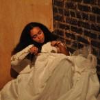 Nathalia Fagundes 5 copy thumbnail