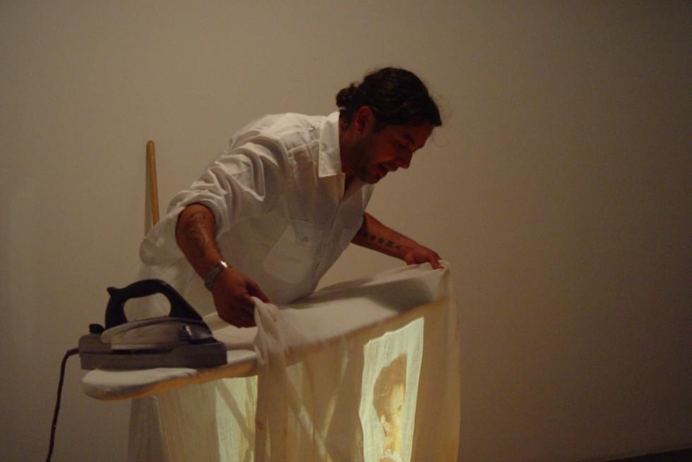 Marcus Kuiland-Nazario